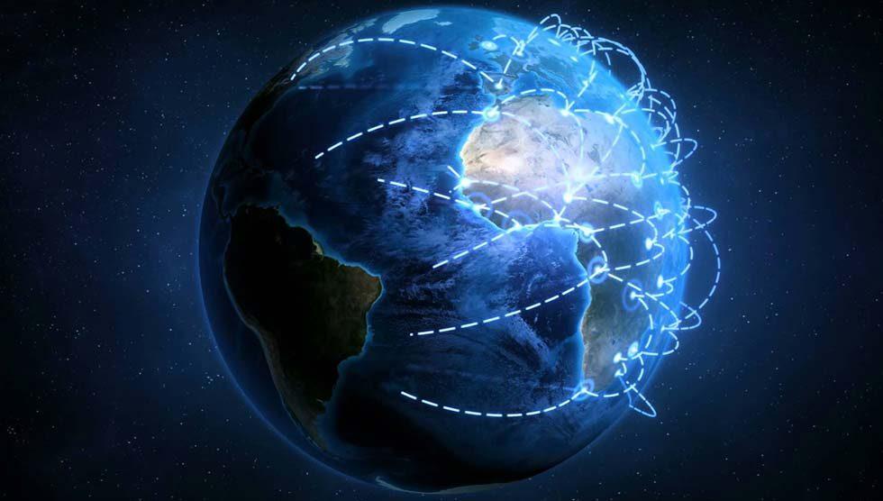 7 وبسایت قدرتمند برای بررسی وضعیت DNS سایت