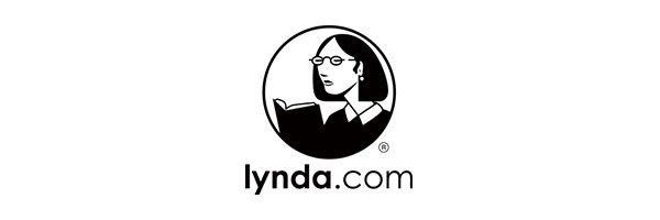 learning-web-development-lynda