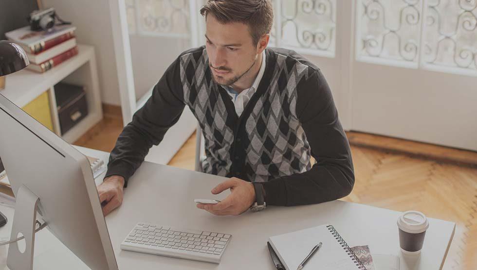 10 سایت قدرتمند برای پاسخگویی به سؤالهای برنامه نویسی