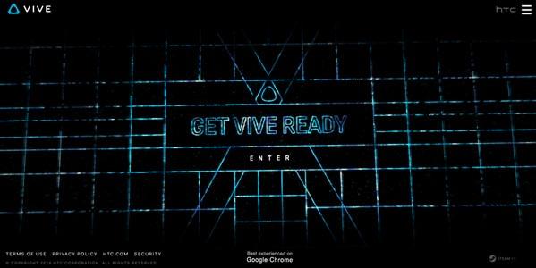 10-get-vive-ready