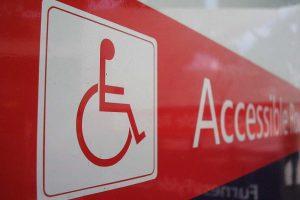 راهنمای طراحان برای ایجاد قابلیت دسترسی