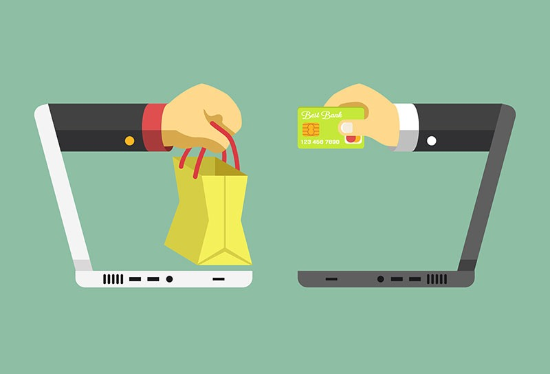better-e-commerce-experience-img2