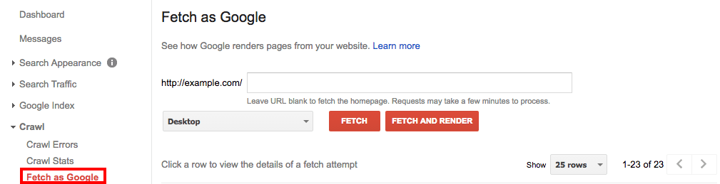 fetch_as_google_search_console-1463130014921