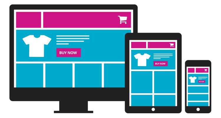 responsive-design-ecommerce-site-graphic