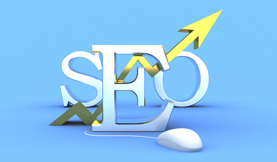 seo-simple-term-p1-2