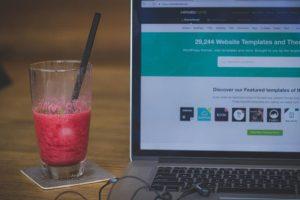 ٥ دلیل برای داشتن وب سایت
