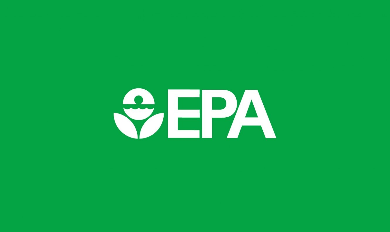 EPA Renewable Energy