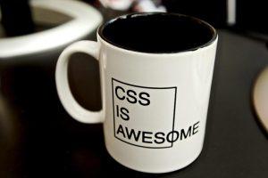 20 ترفند CSS که هر طراح وب باید بداند