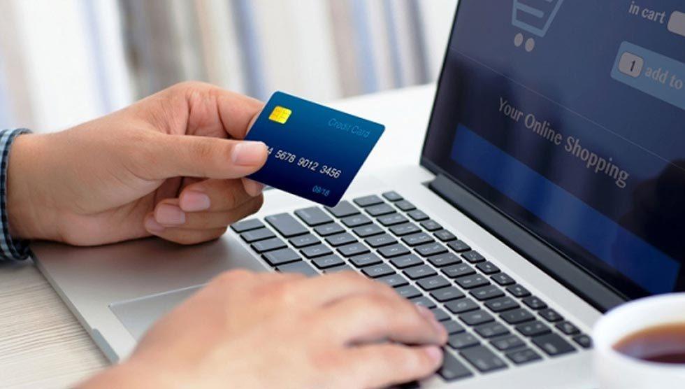 افزایش فروش در فروشگاه های اینترنتی