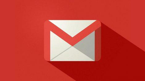 فیلتر کردن ایمیلها بر اساس زمان ارسال و دریافت در جیمیل