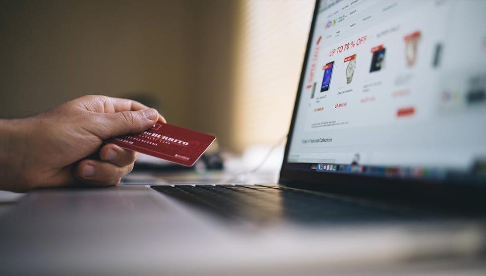 چرا به تجارت الکترونیک نیاز داریم؟