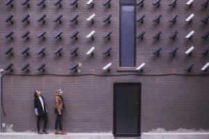 حریم خصوصی در اینترنت