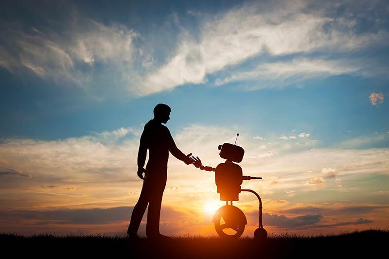 دنیای هوش مصنوعی