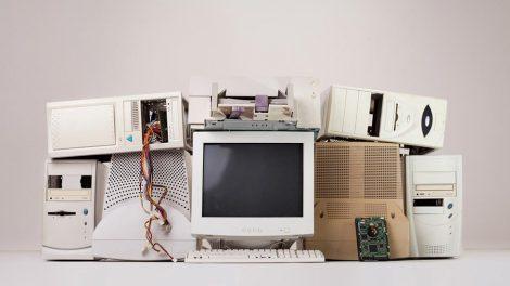 تغییرات اینترنت در دهه گذشته