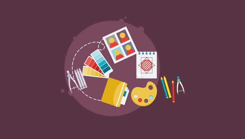 نکات کلیدی طراحی