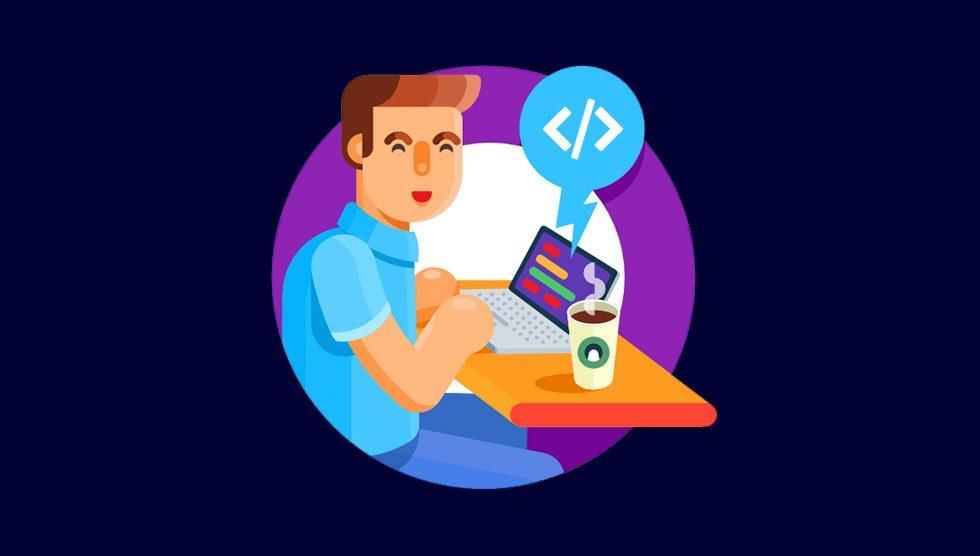 برنامه نویسی وب