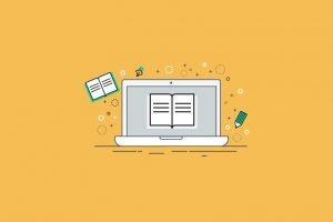 وبلاگ و مجله اینترنتی