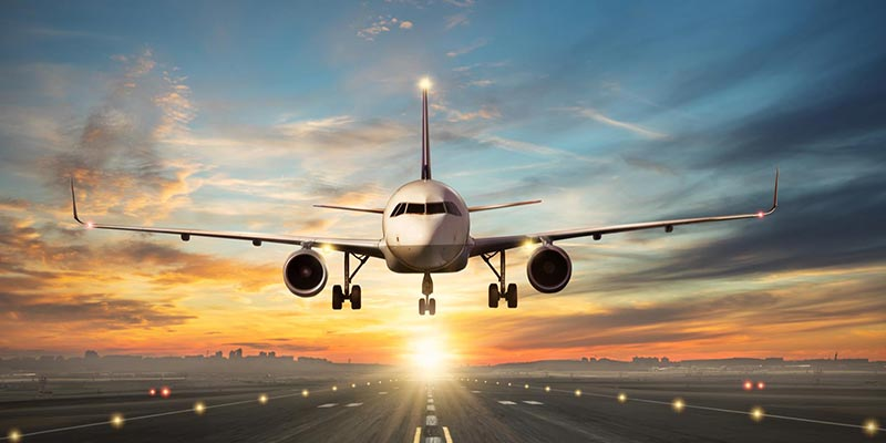 landingpage یا صفحه فرود قوی