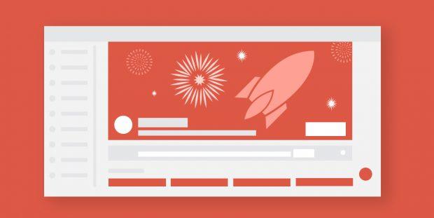 سایز تصاویر کاور در Google Plus