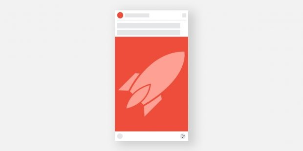 سایز تصاویر اشتراک گذاشته در Google Plus