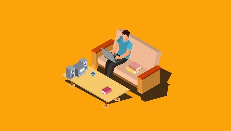انتقال فروشگاه های اینترنتی