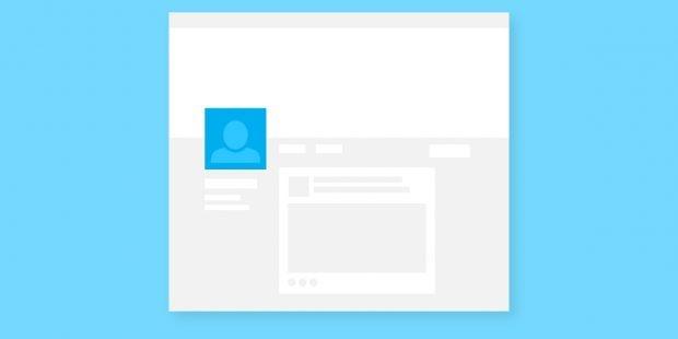 سایز تصاویر پروفایل در Twitter