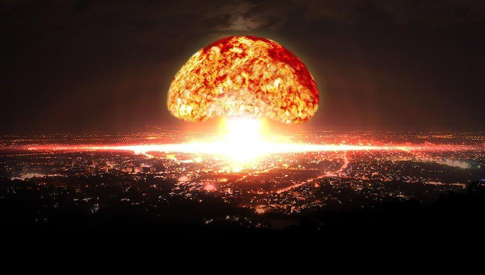 استفاده از ZIP Bomb