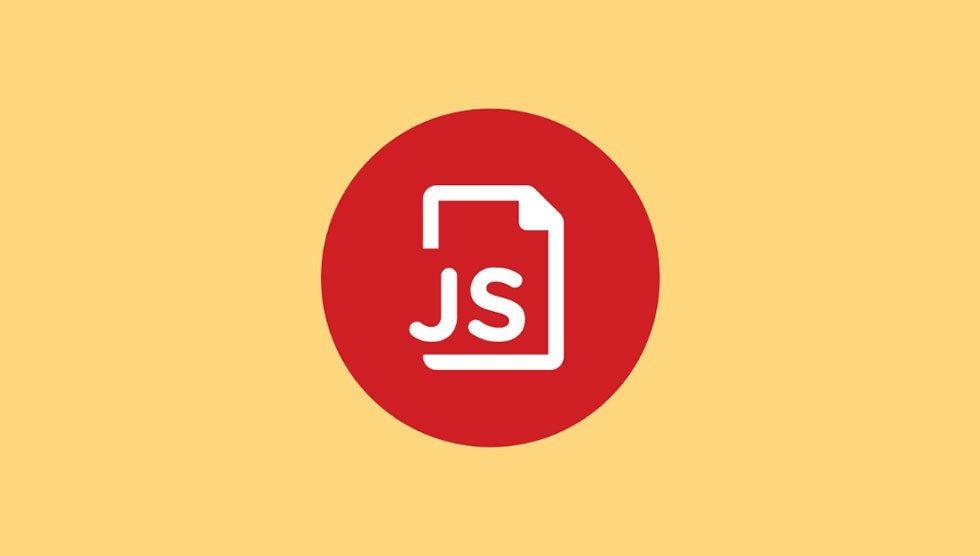 غیر فعال کردن JavaScript