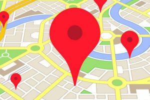 نتایج جستجو محلی