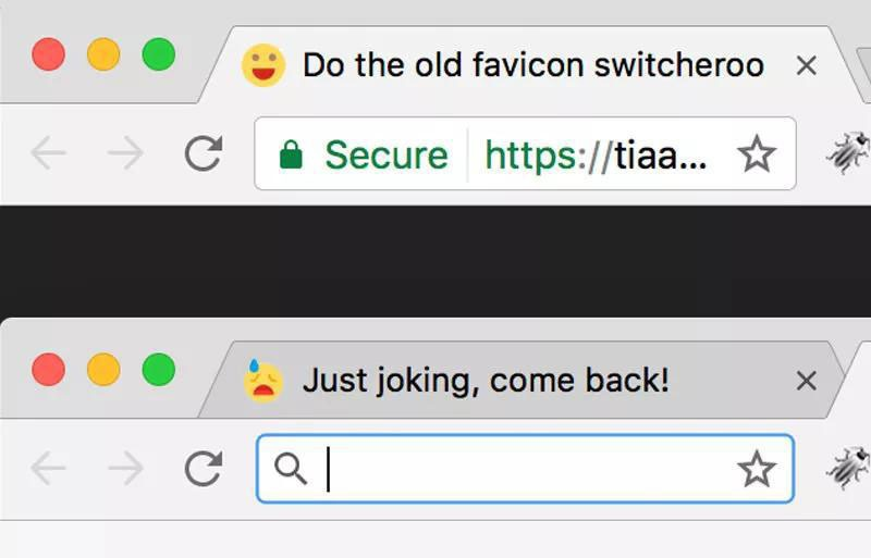 Dont-go-Favicon
