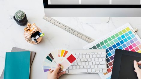 how-color-psychology-affects-website