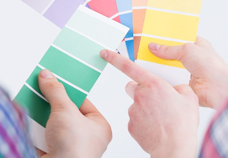 how-color-psychology-affects-website6