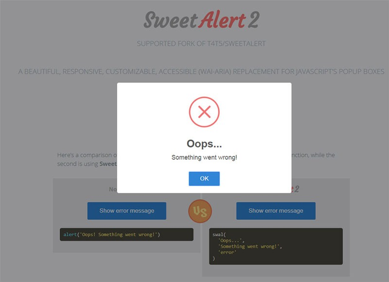 javascript-alert-boxes-2