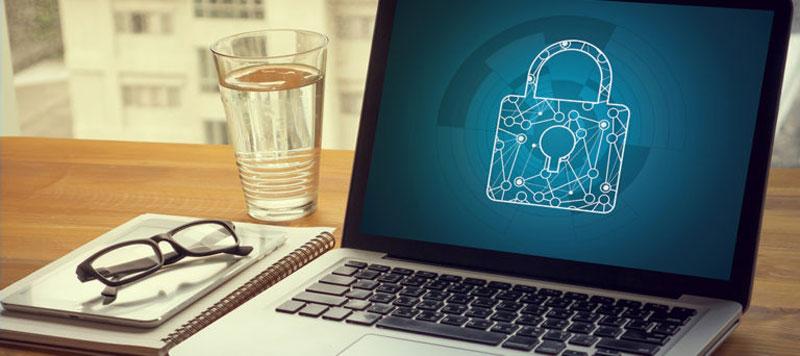 آینده امنیت آنلاین