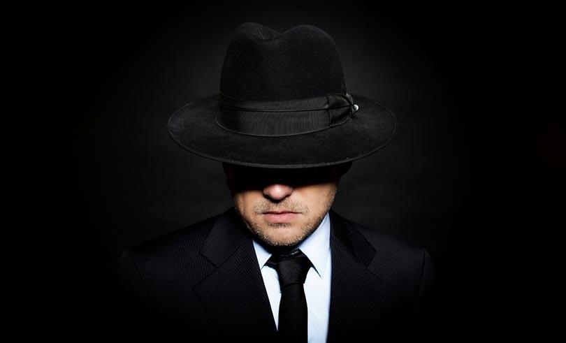 سئو کلاه سیاه (Black hat): تلاش برای گول زدن گوگل