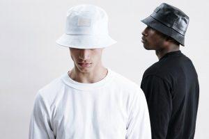 سئو کلاه سفید یا کلاه سیاه