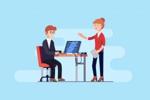 ابزار مفید برای توسعه دهندگان وب