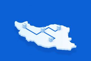 هاست داخل ایران