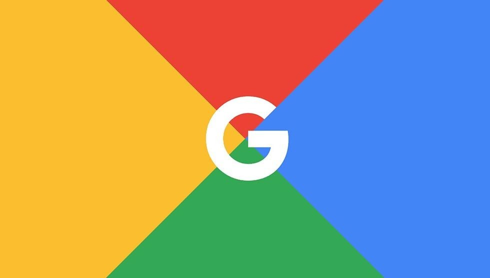 حقایق گوگل