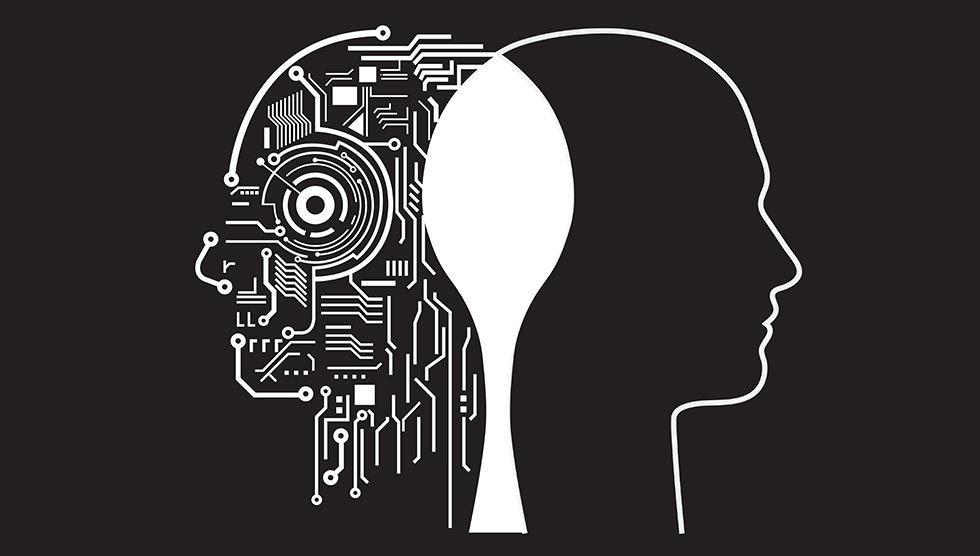 تاثیر هوش مصنوعی در طراحی