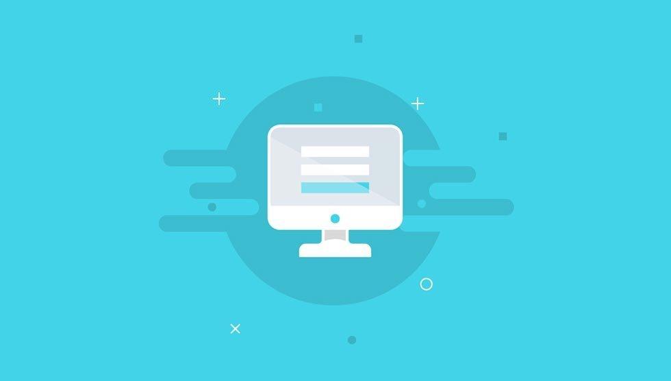 فرم ساز آنلاین