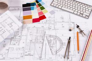 بهترین ابزارهای طراحی وب
