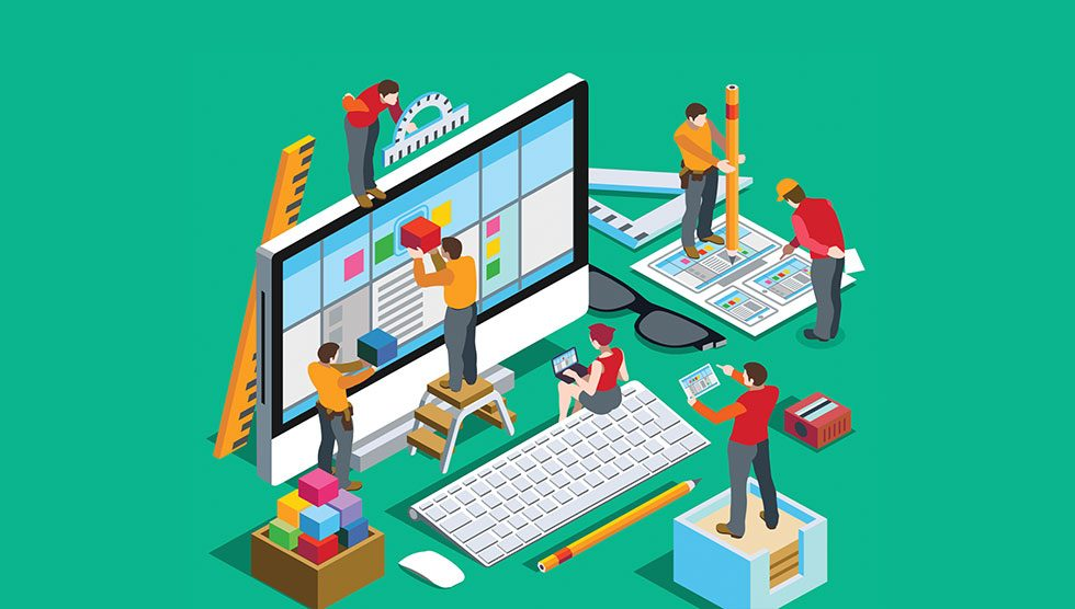 تجربه کاربری و کاربردپذیری