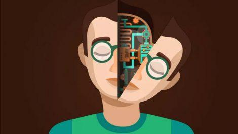 شغل هایی که ربات ها جایگزین آن می شوند