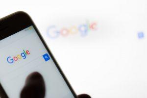 تاثیر سرعت بارگذاری سایت در موبایل