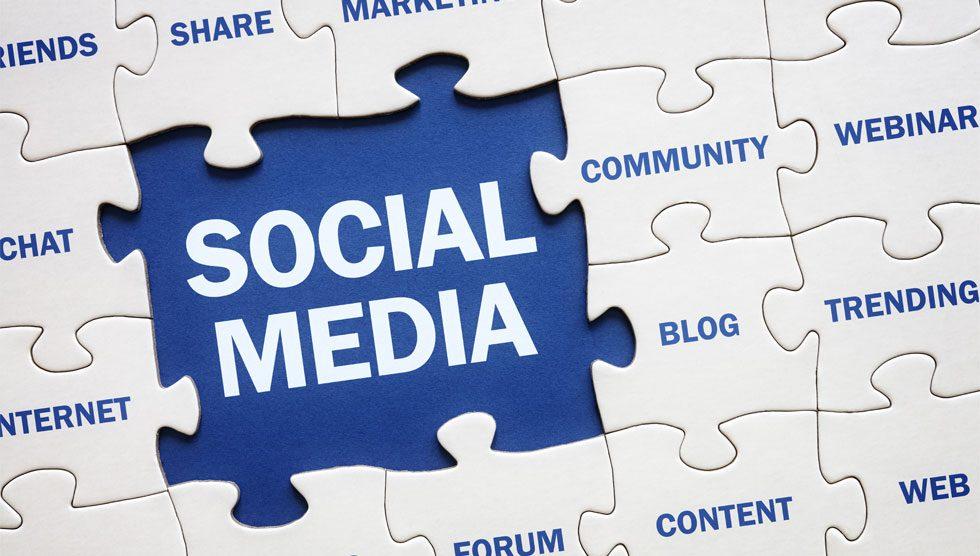 چگونه بهترین پلتفرم شبکه های اجتماعی را برای استراتژی بازاریابی انتخاب کنیم