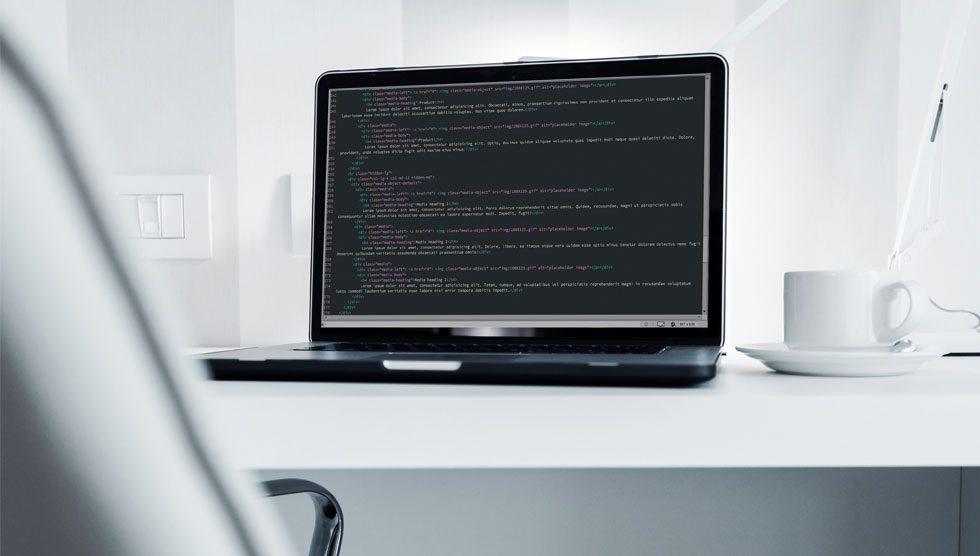 نسبت متن به html