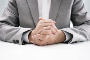 اصول مذاکره که هر کارآفرین موفقی به آن مسلط است