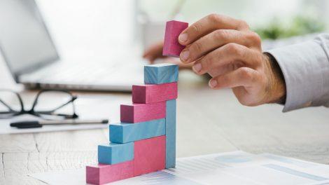 ۵ عادتی که شرکت های طراحی باید برای افزایش بهرهوری در سال ۲۰۱۸ بهکارگیرند