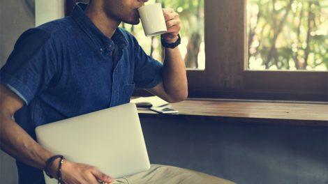 ۵ نکته ساده برای استخدام بهعنوان طراح تجربه کاربری بدون سابقه کار